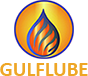 Gulf Lubricants PVT LTD Logo